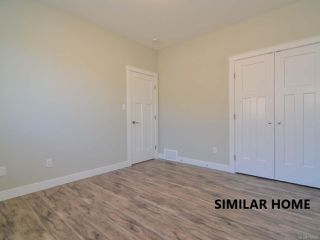 Photo 26: 4173 CHANCELLOR Crescent in COURTENAY: CV Courtenay City House for sale (Comox Valley)  : MLS®# 789932