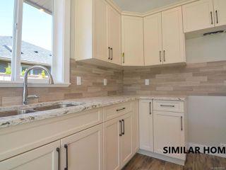 Photo 14: 4173 CHANCELLOR Crescent in COURTENAY: CV Courtenay City House for sale (Comox Valley)  : MLS®# 789932
