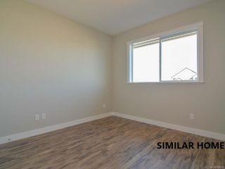 Photo 25: 4173 CHANCELLOR Crescent in COURTENAY: CV Courtenay City House for sale (Comox Valley)  : MLS®# 789932