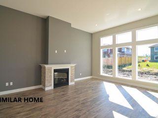 Photo 2: 4173 CHANCELLOR Crescent in COURTENAY: CV Courtenay City House for sale (Comox Valley)  : MLS®# 789932