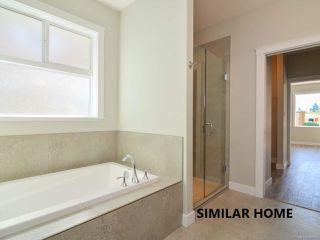 Photo 8: 4173 CHANCELLOR Crescent in COURTENAY: CV Courtenay City House for sale (Comox Valley)  : MLS®# 789932