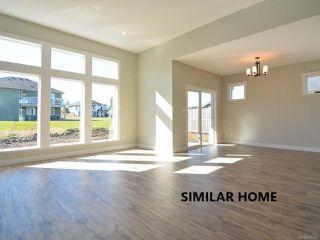 Photo 11: 4173 CHANCELLOR Crescent in COURTENAY: CV Courtenay City House for sale (Comox Valley)  : MLS®# 789932