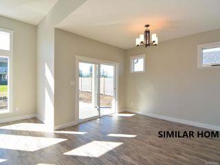 Photo 10: 4173 CHANCELLOR Crescent in COURTENAY: CV Courtenay City House for sale (Comox Valley)  : MLS®# 789932