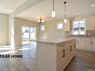 Photo 17: 4173 CHANCELLOR Crescent in COURTENAY: CV Courtenay City House for sale (Comox Valley)  : MLS®# 789932