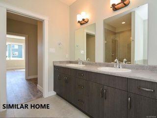 Photo 21: 4173 CHANCELLOR Crescent in COURTENAY: CV Courtenay City House for sale (Comox Valley)  : MLS®# 789932