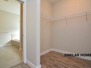 Photo 20: 4173 CHANCELLOR Crescent in COURTENAY: CV Courtenay City House for sale (Comox Valley)  : MLS®# 789932