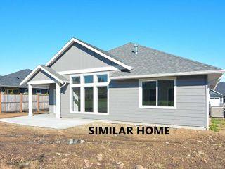 Photo 9: 4173 CHANCELLOR Crescent in COURTENAY: CV Courtenay City House for sale (Comox Valley)  : MLS®# 789932