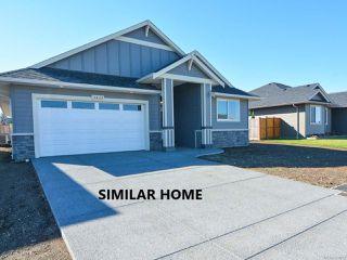 Photo 29: 4173 CHANCELLOR Crescent in COURTENAY: CV Courtenay City House for sale (Comox Valley)  : MLS®# 789932