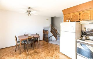 Photo 9: 506 Hall Crescent in Saskatoon: Westview Heights Residential for sale : MLS®# SK737137