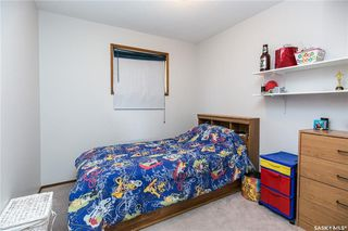 Photo 13: 506 Hall Crescent in Saskatoon: Westview Heights Residential for sale : MLS®# SK737137