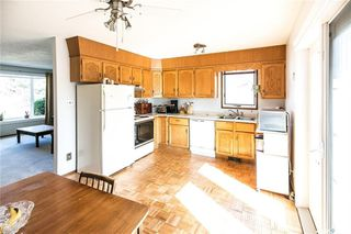 Photo 8: 506 Hall Crescent in Saskatoon: Westview Heights Residential for sale : MLS®# SK737137