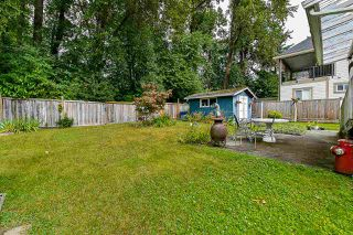 Photo 13: 13643 HOWEY Road in Surrey: Bolivar Heights House for sale (North Surrey)  : MLS®# R2287713