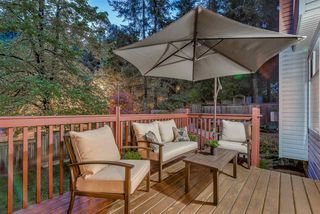 "Photo 17: 5 ASPEN Court in Port Moody: Heritage Woods PM House for sale in ""HERITAGE WOODS"" : MLS®# R2292546"