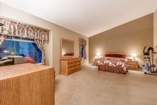"Photo 11: 5 ASPEN Court in Port Moody: Heritage Woods PM House for sale in ""HERITAGE WOODS"" : MLS®# R2292546"