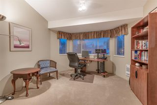 "Photo 14: 5 ASPEN Court in Port Moody: Heritage Woods PM House for sale in ""HERITAGE WOODS"" : MLS®# R2292546"