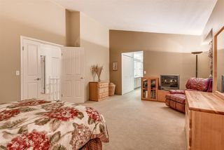 "Photo 12: 5 ASPEN Court in Port Moody: Heritage Woods PM House for sale in ""HERITAGE WOODS"" : MLS®# R2292546"