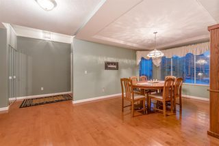 "Photo 6: 5 ASPEN Court in Port Moody: Heritage Woods PM House for sale in ""HERITAGE WOODS"" : MLS®# R2292546"