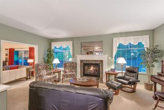"Photo 2: 5 ASPEN Court in Port Moody: Heritage Woods PM House for sale in ""HERITAGE WOODS"" : MLS®# R2292546"
