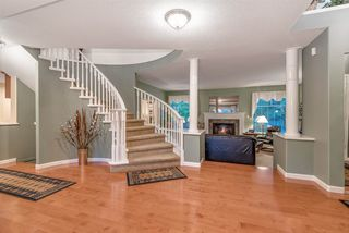 "Photo 3: 5 ASPEN Court in Port Moody: Heritage Woods PM House for sale in ""HERITAGE WOODS"" : MLS®# R2292546"