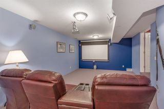 """Photo 15: 5 ASPEN Court in Port Moody: Heritage Woods PM House for sale in """"HERITAGE WOODS"""" : MLS®# R2292546"""
