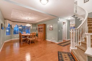 "Photo 5: 5 ASPEN Court in Port Moody: Heritage Woods PM House for sale in ""HERITAGE WOODS"" : MLS®# R2292546"