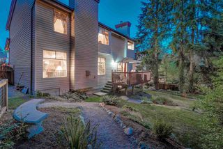 "Photo 18: 5 ASPEN Court in Port Moody: Heritage Woods PM House for sale in ""HERITAGE WOODS"" : MLS®# R2292546"