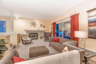 """Photo 7: 5 ASPEN Court in Port Moody: Heritage Woods PM House for sale in """"HERITAGE WOODS"""" : MLS®# R2292546"""