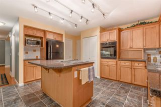 "Photo 10: 5 ASPEN Court in Port Moody: Heritage Woods PM House for sale in ""HERITAGE WOODS"" : MLS®# R2292546"