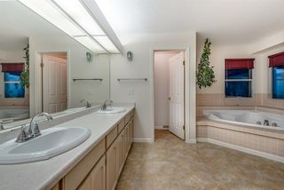 """Photo 13: 5 ASPEN Court in Port Moody: Heritage Woods PM House for sale in """"HERITAGE WOODS"""" : MLS®# R2292546"""
