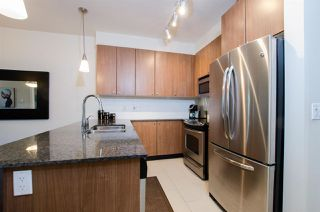 """Photo 9: 114 250 FRANCIS Way in New Westminster: Fraserview NW Condo for sale in """"THE GROVE"""" : MLS®# R2297975"""