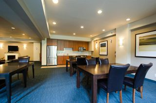 """Photo 19: 114 250 FRANCIS Way in New Westminster: Fraserview NW Condo for sale in """"THE GROVE"""" : MLS®# R2297975"""