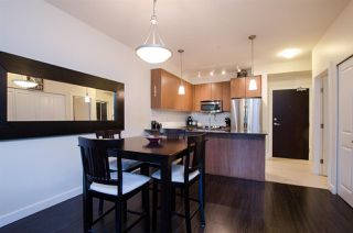 """Photo 7: 114 250 FRANCIS Way in New Westminster: Fraserview NW Condo for sale in """"THE GROVE"""" : MLS®# R2297975"""