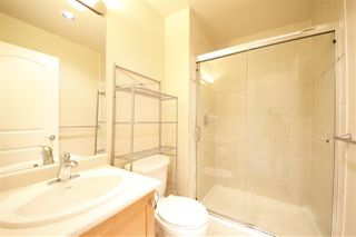 "Photo 16: 20 40750 TANTALUS Road in Squamish: Tantalus House 1/2 Duplex for sale in ""MEIGHAN CREEK"" : MLS®# R2305843"
