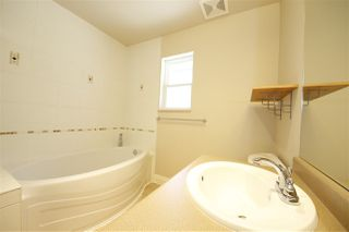 "Photo 13: 20 40750 TANTALUS Road in Squamish: Tantalus House 1/2 Duplex for sale in ""MEIGHAN CREEK"" : MLS®# R2305843"