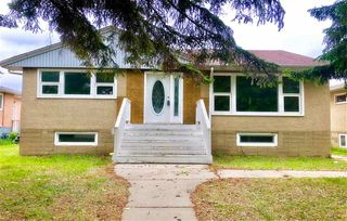 Main Photo:  in Edmonton: Zone 02 House for sale : MLS®# E4130206
