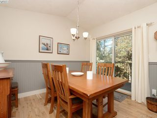 Photo 5: 29 2190 Drennan Street in SOOKE: Sk Sooke Vill Core Townhouse for sale (Sooke)  : MLS®# 400174