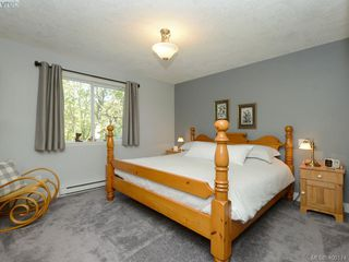 Photo 11: 29 2190 Drennan Street in SOOKE: Sk Sooke Vill Core Townhouse for sale (Sooke)  : MLS®# 400174