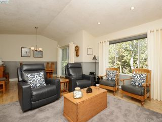 Photo 4: 29 2190 Drennan Street in SOOKE: Sk Sooke Vill Core Townhouse for sale (Sooke)  : MLS®# 400174