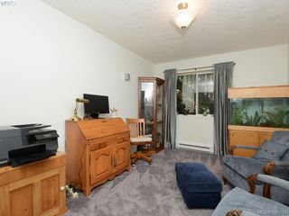Photo 16: 29 2190 Drennan Street in SOOKE: Sk Sooke Vill Core Townhouse for sale (Sooke)  : MLS®# 400174