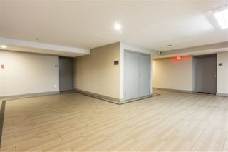 """Photo 19: 514 9867 MANCHESTER Drive in Burnaby: Cariboo Condo for sale in """"BARCLAY WOODS"""" (Burnaby North)  : MLS®# R2315579"""