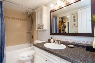 """Photo 11: 514 9867 MANCHESTER Drive in Burnaby: Cariboo Condo for sale in """"BARCLAY WOODS"""" (Burnaby North)  : MLS®# R2315579"""