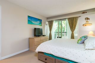 """Photo 9: 514 9867 MANCHESTER Drive in Burnaby: Cariboo Condo for sale in """"BARCLAY WOODS"""" (Burnaby North)  : MLS®# R2315579"""