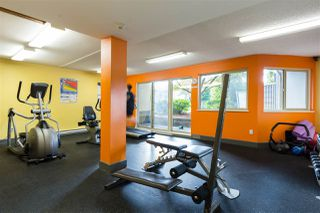 """Photo 18: 514 9867 MANCHESTER Drive in Burnaby: Cariboo Condo for sale in """"BARCLAY WOODS"""" (Burnaby North)  : MLS®# R2315579"""