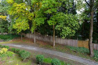 """Photo 16: 514 9867 MANCHESTER Drive in Burnaby: Cariboo Condo for sale in """"BARCLAY WOODS"""" (Burnaby North)  : MLS®# R2315579"""