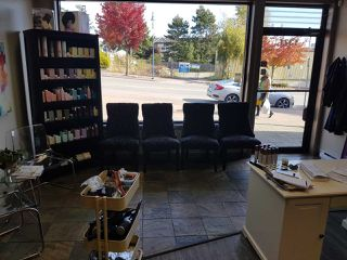 Photo 3: 1371 JOHNSTON Road: White Rock Business for sale (South Surrey White Rock)  : MLS®# C8021610