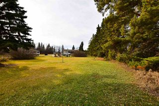 Photo 18: 55129 RGE RD 245: Rural Sturgeon County House for sale : MLS®# E4133418