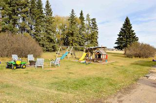 Photo 3: 55129 RGE RD 245: Rural Sturgeon County House for sale : MLS®# E4133418