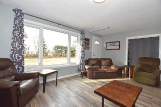 Photo 6: 55129 RGE RD 245: Rural Sturgeon County House for sale : MLS®# E4133418
