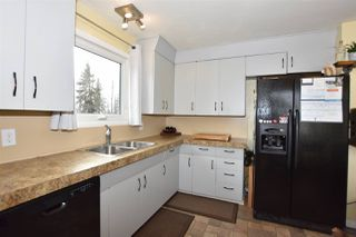 Photo 8: 55129 RGE RD 245: Rural Sturgeon County House for sale : MLS®# E4133418