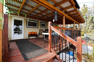 Photo 17: 55129 RGE RD 245: Rural Sturgeon County House for sale : MLS®# E4133418